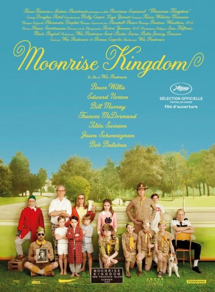 moonrise-kingdom-international-poster-441x600