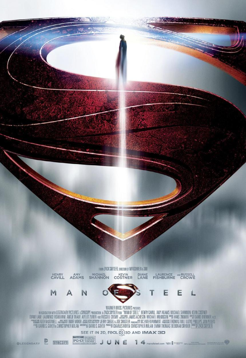 New_Man_of_Steel_Poster
