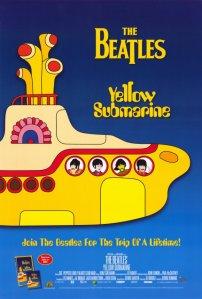 yellow-submarine-poster
