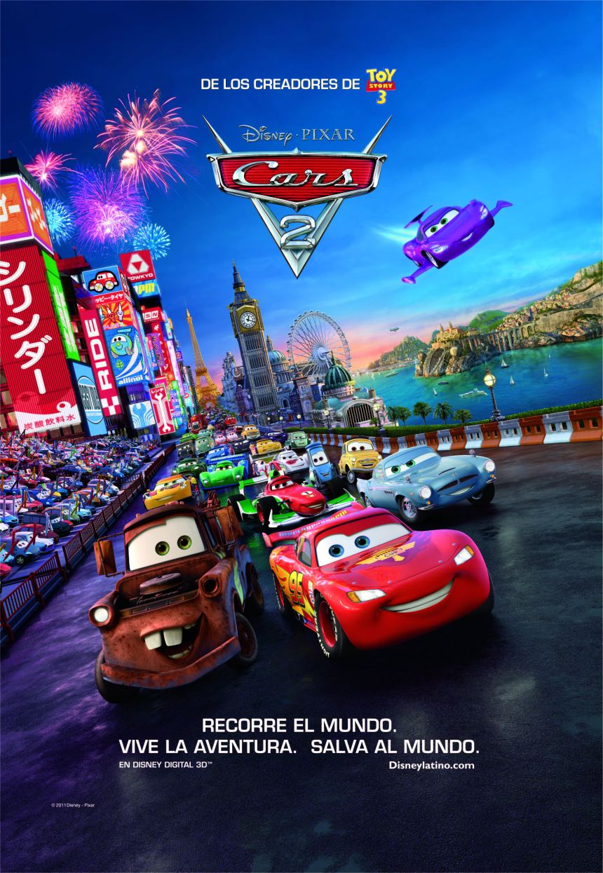 CARS-Poster-final