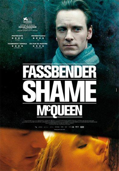 Shame_Poster_06