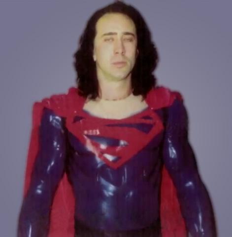 Superman-Lives-criticsight-imagen-nicolas-cage-3