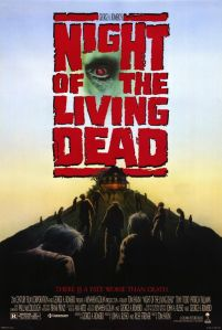 NIGHT-OF-THE-LIVING-DEAD-1990-poster
