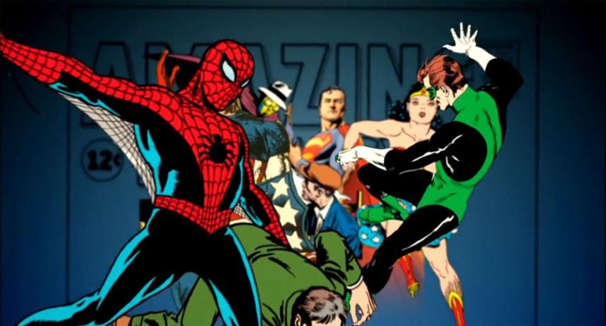 pbs-superheroes