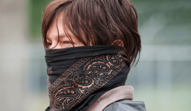The-Walking-Dead-4x02-Infected-Daryl