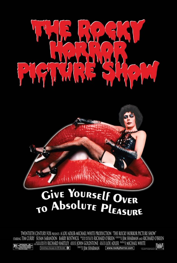 the_rocky_horror_picture_show_poster
