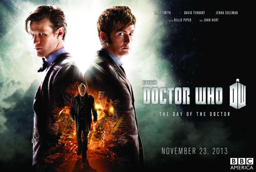 doctor-who-the-day-of-the-doctor