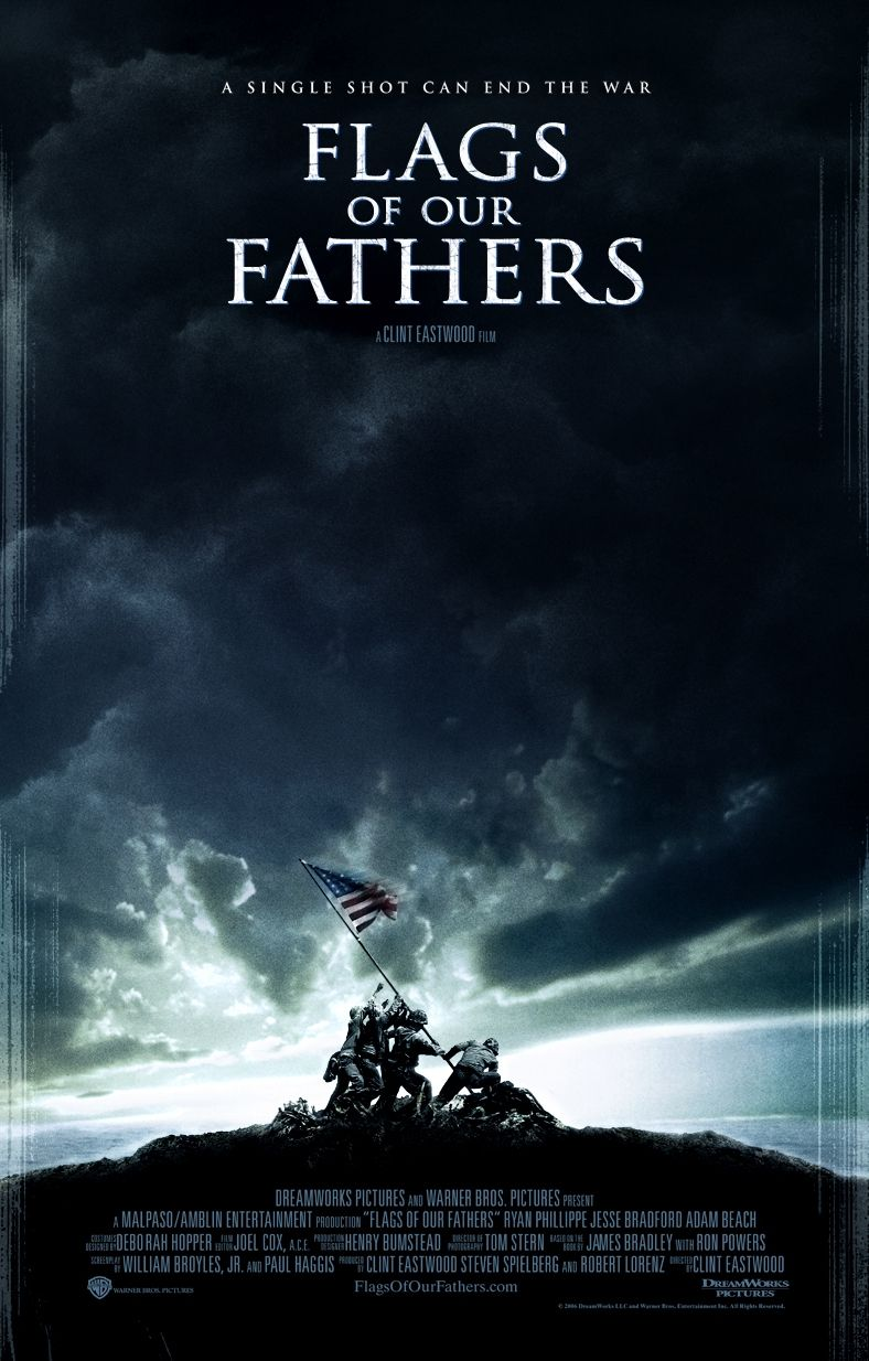flags_of_our_fathers_xlg