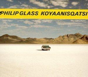 Koyaanisqatsi_album2