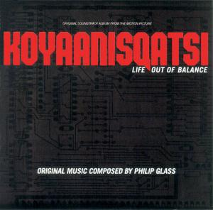 Philip-Glass-Koyaanisqatsi-extennded-recording