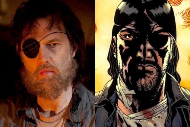 the-walking-dead-season-4-comic-to-tv-comparison-photo-lead