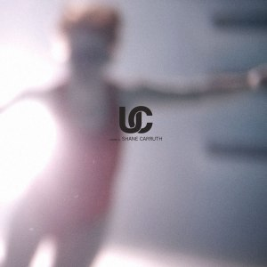 1. UpstreamColor