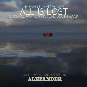 13. All is Lost