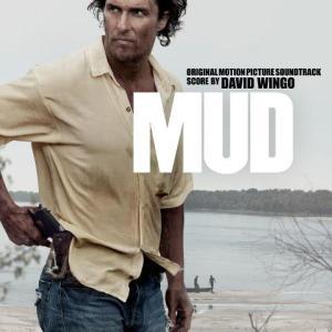 16. Mud