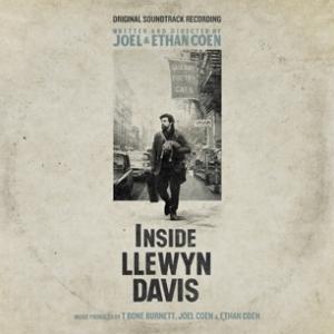 2. Inside Llewyn Davis