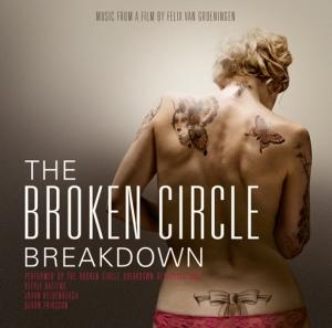 5. Broken Circle Breakdown