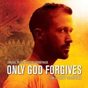 7. Only God Forgives