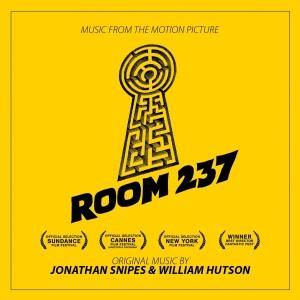 9. Room 237
