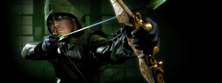 Arrow_01