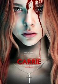 carrie2013-2