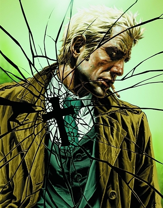 John-Constantine-vertigo-comics-9421990-539-687