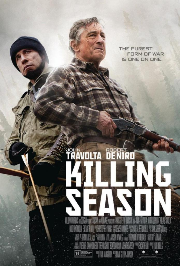 Killing_Season-638676325-large