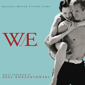 movie-W.E.-Soundtrack 2011-Abel Korzeniowski-www.lylybye.blogspot.com