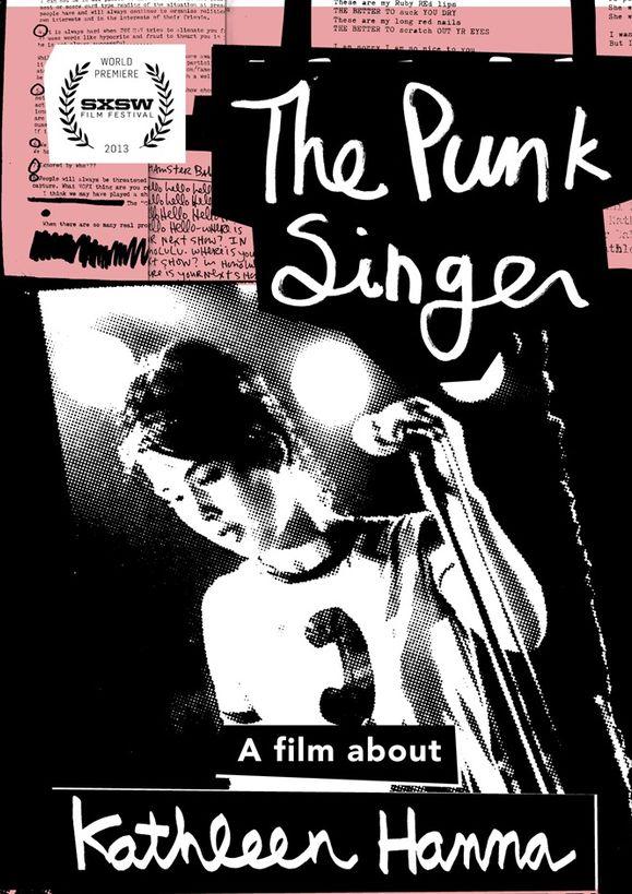 punk_singer_poster_580