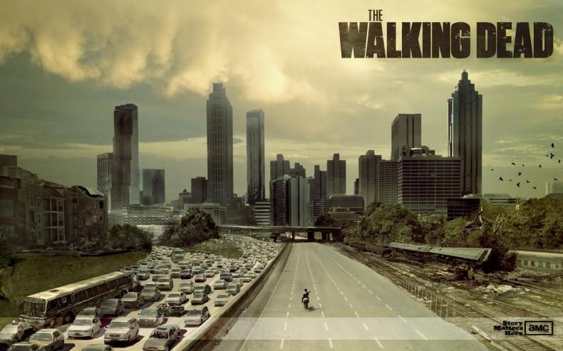 The-Walking-Dead-790x493