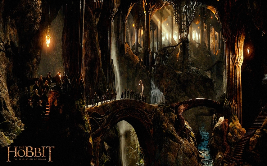 the_hobbit_the_desolation_of_smaug_wallpaper_2-wide