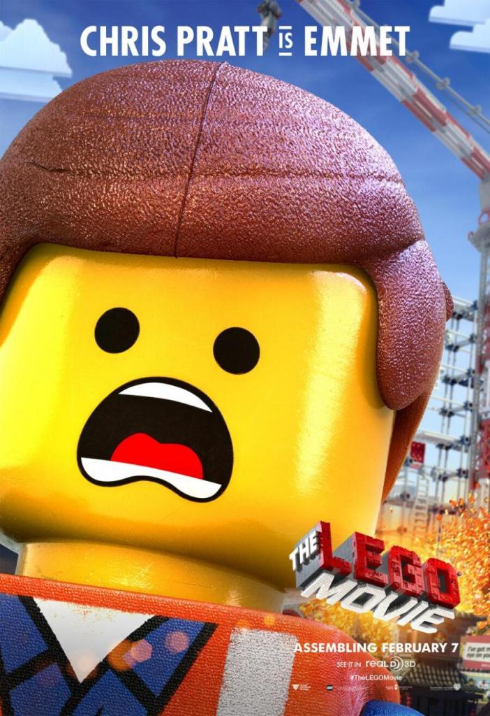 hr_The_LEGO_Movie_9