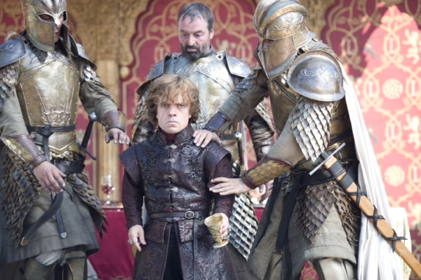 Tyrion-Game-of-Thrones-the-Lion-and-the-Rose