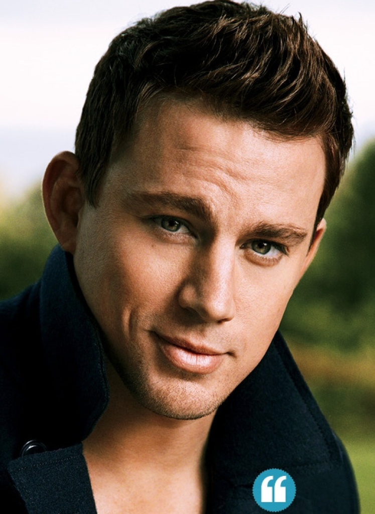 Channing-Tatum-pictures
