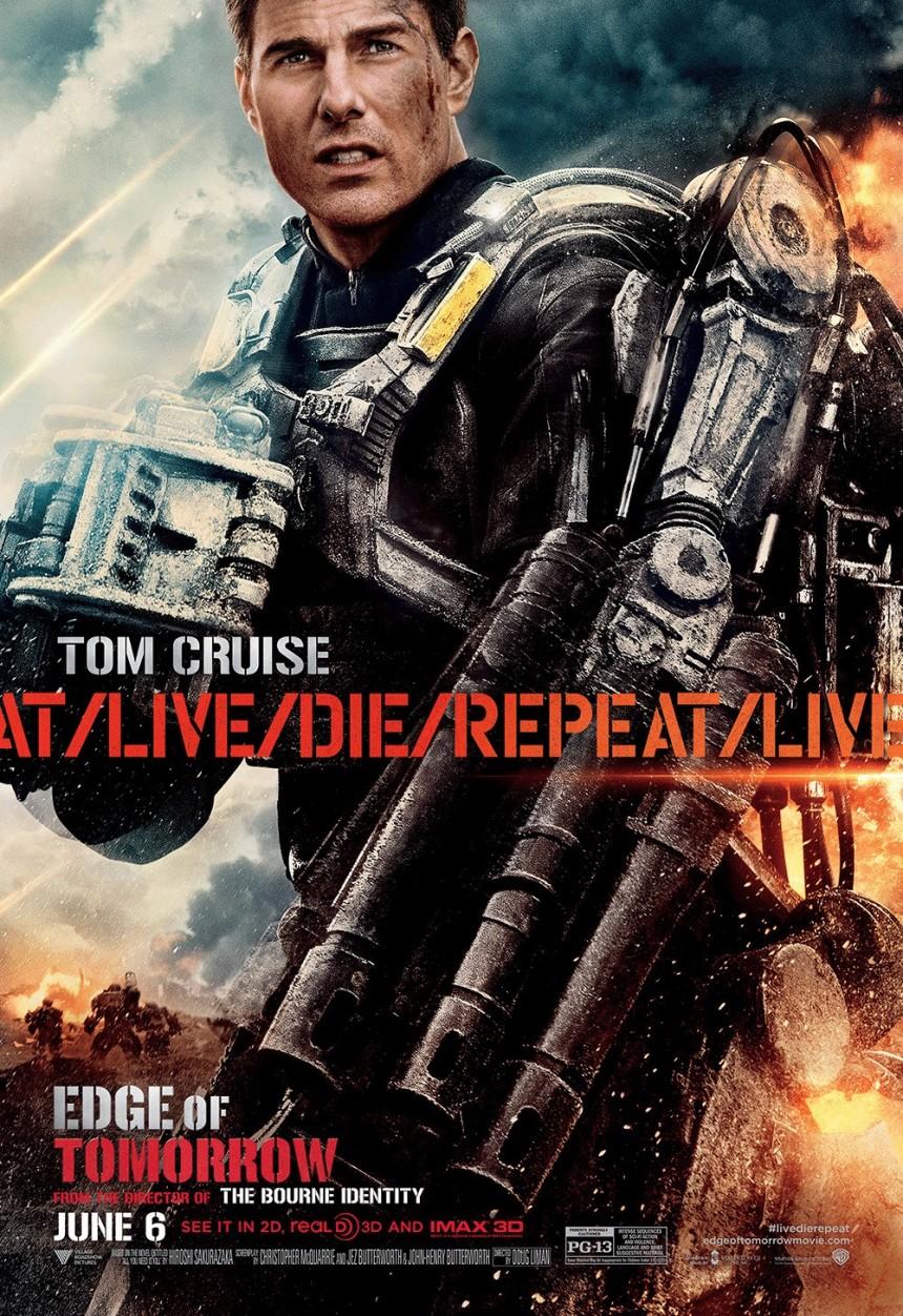 edge-of-tomorrow_tom-cruise