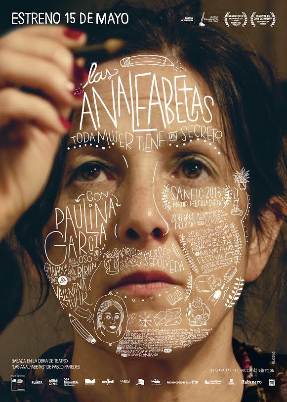 Las-analfabetas-02