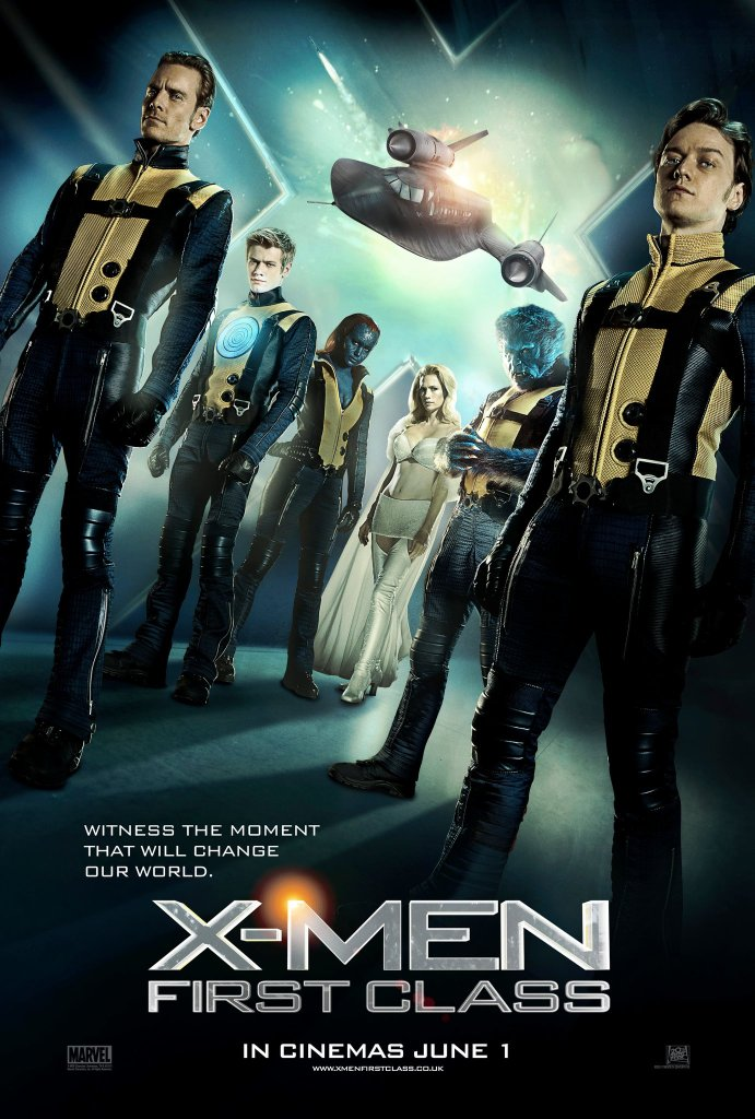 X-Men-First-Class-20111