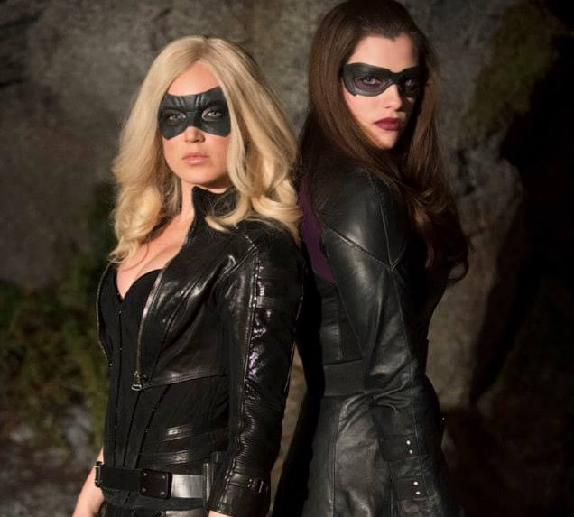 Arrow-Season-2-Episode-17-Birds-of-Prey