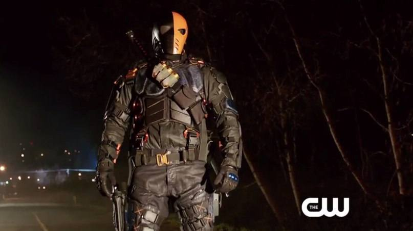 Arrow-Season-2-Episode-18-Video-Preview-Deathstroke