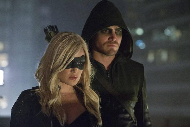 arrow-season-2-episode-2-black-canary-bronze-tiger-oliver-queens-starling-city