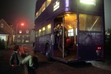 azkaban_harry_knightbus-000