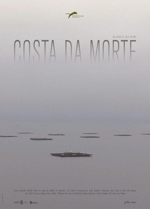 Costa_da_Morte-895117294-large