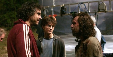 harry-potter-spinoff-alfonso-cuaron