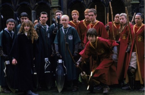 The-Chamber-of-Secrets-the-guys-of-harry-potter-24144565-615-402