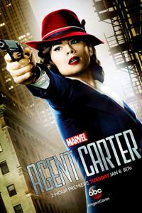 agent-carter-200x300