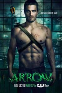 Arrow-poster-200x300