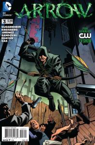 Arrow_Vol_1-3_Cover-1
