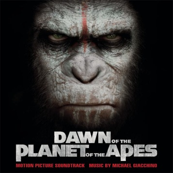 dawn-of-apes-large