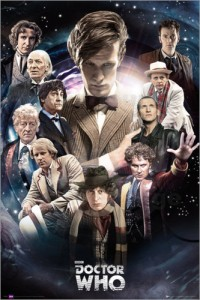 doctor-who-regenerate-194954