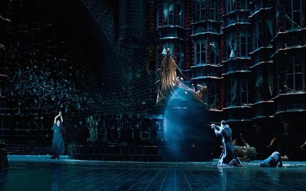 Dumbledore_shield