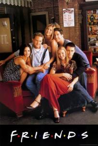 Friends_Serie_de_TV-344732706-large
